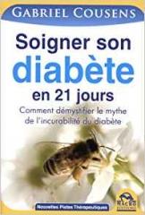 diabète.jpg
