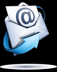 newsletter-management.png