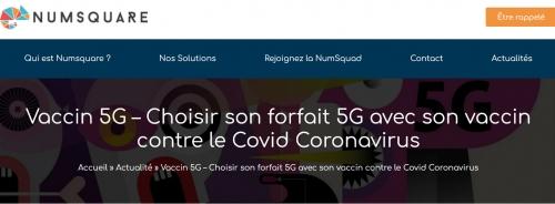 5G Covid.jpg
