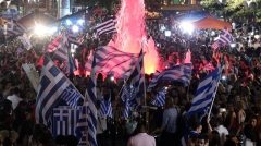 grece-referendum-tsipras-non_5372043.jpg