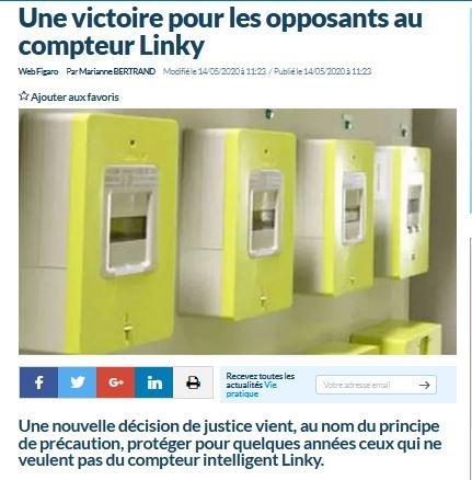 Linky Victoire.JPG