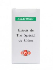 Asiatonic 2.jpg