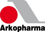 arkopharma-logo.jpg