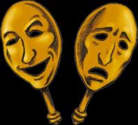 masques_jeuditfurieux.1259402274.thumbnail.png