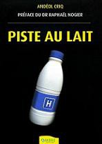 piste au lait_01.JPG