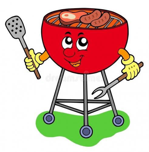 dessin-animé-de-barbecue-9247026.jpg