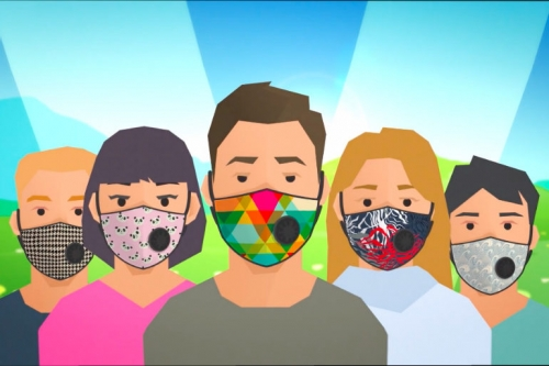 vogmask-pollution-770x514.jpg