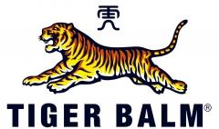 baume-du-tigre-0.jpg