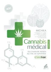MAMMA-Cannabis-thérapeutique-recto.jpg