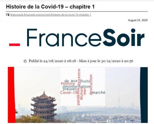 Histoire Covid.JPG