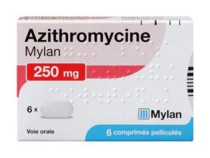 azithromycine-300x225.jpg