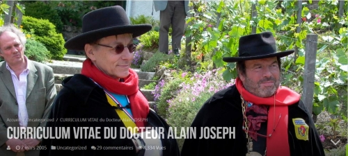 Docteur Alain Joseph dit JOJO.JPG