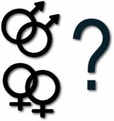 homosexualite.jpg