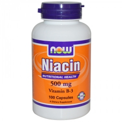 Niacine5.jpg