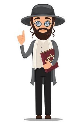 boucher juif1.jpg