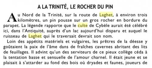 Cybèle.JPG