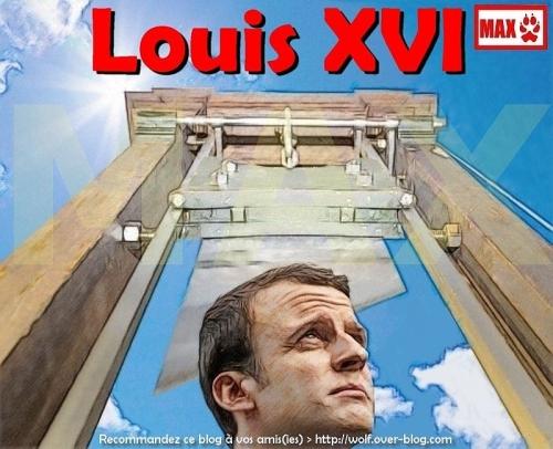 macron-louis-xvi-guillotine.jpg
