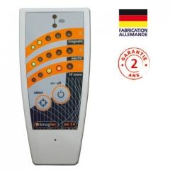 detecteur-ondes-electromagnetiques-esi-24.jpg