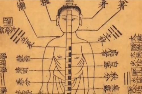 medecine-chinoise.jpg