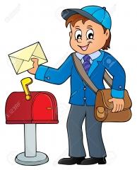 facteur-tenant-une-enveloppe-devant-une-boîte-aux-lettres-.jpg