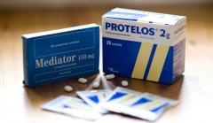 Protelos-Servier-attaque-Liberation.jpg