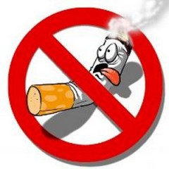 anti-tabac-L-1.jpg