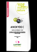 Anoxyde-C.png