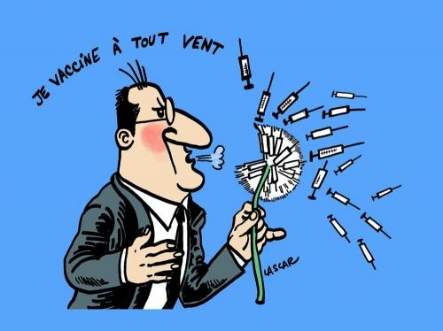 vaccins à tous vents.jpg