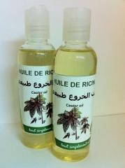 ricin_castor oil x2.JPG