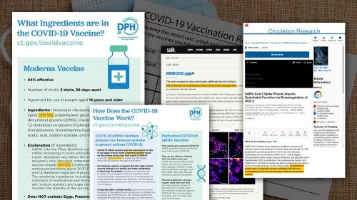DPH-Salk-Circ-Research.jpg