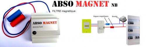 absomagnet-filtre-cpl.jpg