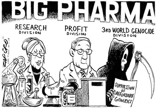 Bog pharma.jpg