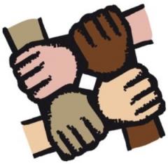 solidarité-face-à-la-crise-300x293.jpg