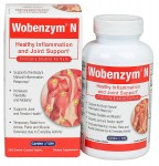 wobenzym-n1.jpg
