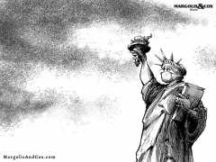 la liberté baillonnée.jpg