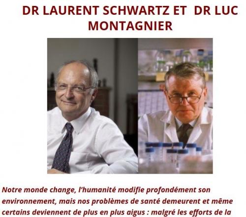 LS Montagnier.JPG