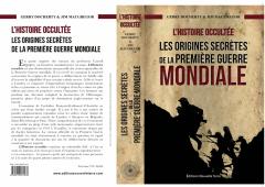 Histoire secrete.png