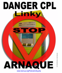 Linky.png
