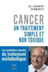 cancer300.jpg