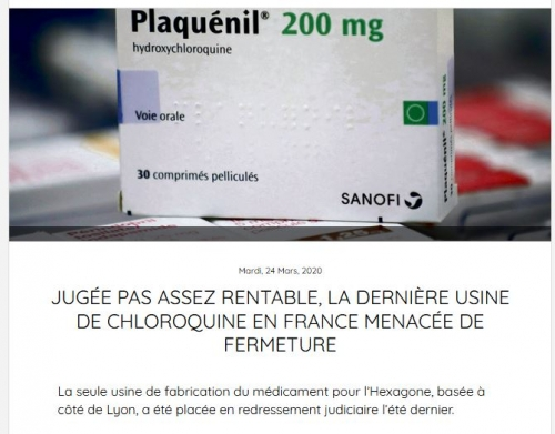 Usine chloroquine.JPG