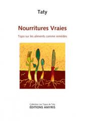 nourritures_vraies_250.jpg.thumb_250x353.png