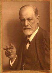 SigmundFreud2.jpg
