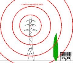 champs_magnetique.png