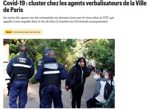 cluster..jpg