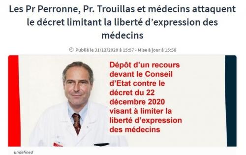 décret medecins.JPG