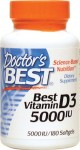 vitamin_d3_5000iu.jpg