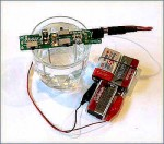 générateur d'argent colloïdal,métaux colloïdaux,argent ionique