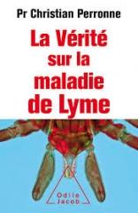 Lyme vérité.jpg