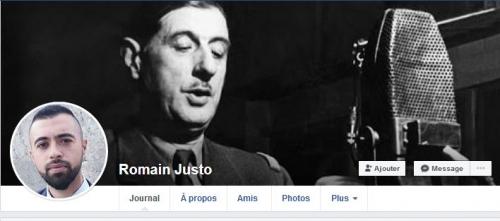 Romain Justo2.JPG