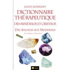 dictionnaire-therapeutique-des-mineraux-et-cristaux.jpg